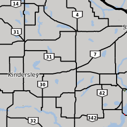 Saskatchewan Road Conditions Map Saskatchewan Ministry of Highways and Infrastructure: Highway  Saskatchewan Road Conditions Map